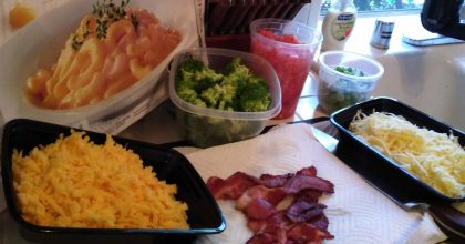 how-to-make-frozen-mac-and-cheese_main